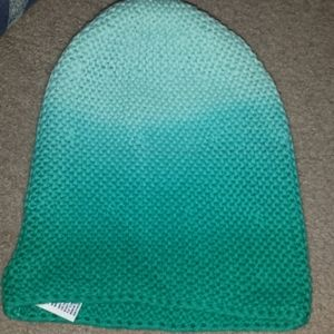 American Eagle Outfitters Other - Ladies American Eagle beanie